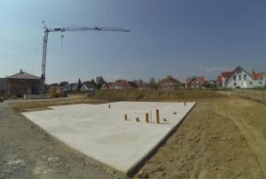 2013-04-24_Bodenplatte